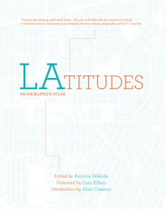 LA full cover.indd