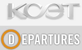 kcet2