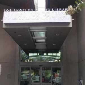 111091_palisades_branch_library_los_angeles