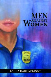 men-against-woman-cover-200x300