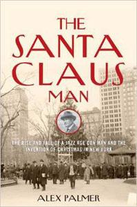 Santa-Claus-Man-thumbnail