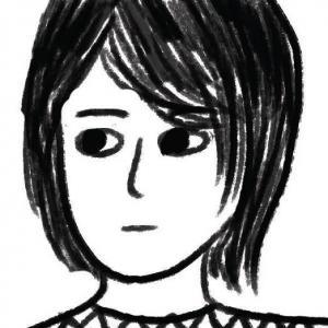 Yumi Sakugawa_0