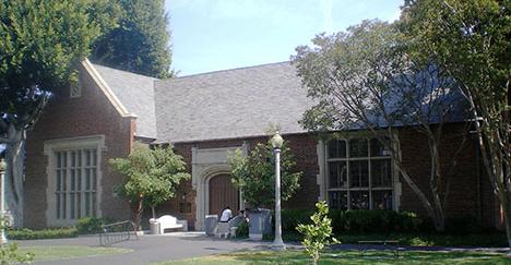 Memorial-Los-Angeles-Public-Library
