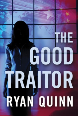 good-traitor-book-cover