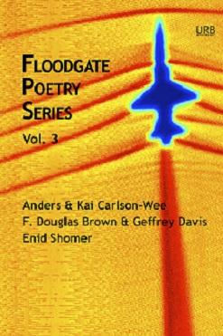 floodgate3-printcover-1