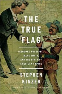 stephen-kinzer-true-flag-200x300