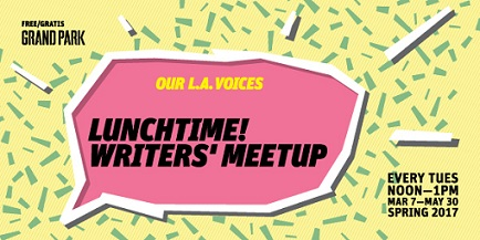 GP_2017_Our-LA-Voices_Lunchtime-Writers_600x300
