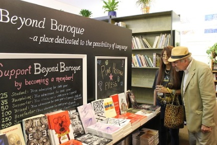 Beyond_Baroque_bookstore_www.culturalweekly.org2_