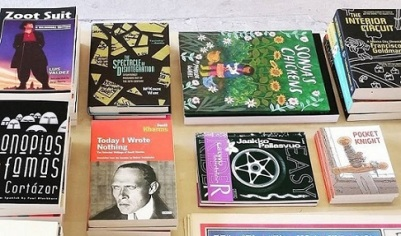 other-books-adam-b-yelp