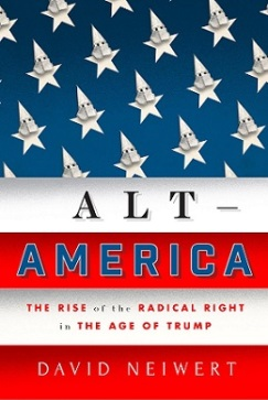 Alt-America-FinalCover