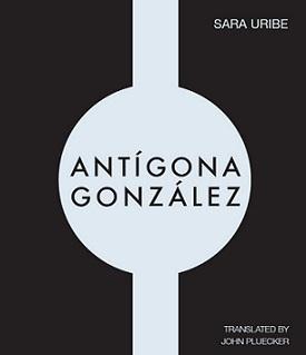 Antigona_FrontCover_Gallery