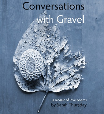 converstaions-cover-love-stones-square