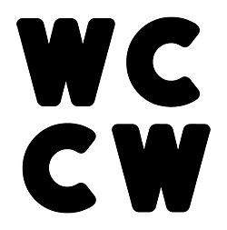 250px-Logo_Women's_Center_for_Creative_Work