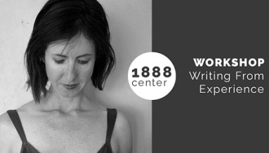 WORKSHOP-Writing-From-Experience (1)