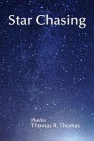 Star-Chasing-Facebook-Feature-1-1020x576