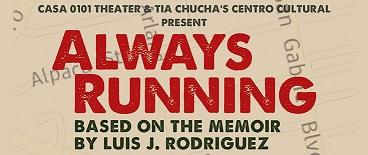 Always-Running_Website-Banner-2