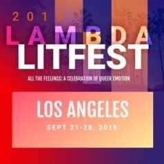 Lambda LitFefst 2019