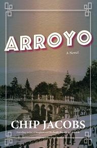 Arroyo-Hardcover-2D