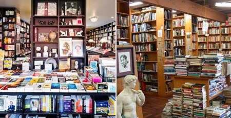 10-Best-Book-Stores-In-Los-Angeles-featured-image