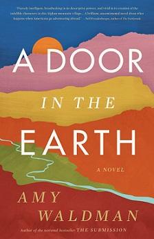Door-Earth-Amy-Waldman