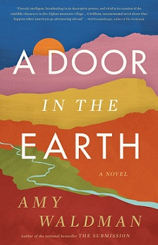Door-Earth-Amy-Waldman