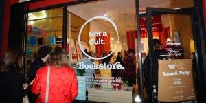 Not-A-Cult-Bookstore-Credit_-Rhiannon-McGavin