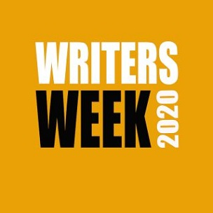 Writers-Week-2020-320x320