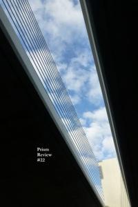 pr-22-cover-661x992
