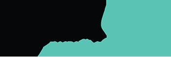 UCLA-Writing-Project-logo