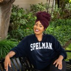 She Dreamed of a Black-Owned Bookstore in Inglewood. Now, She's Going to Run One