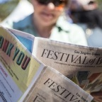L.A. Times Festival of Books Going Virtual as Community-Wide Gathering