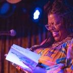 Meet Bridgette Bianca | Poet & Professor