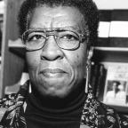 Why So Many Readers Are Turning to Octavia Butler's Apocalypse Fiction Right Now