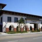 Los Angeles Literature Events: 10/12/20 – 10/18/20
