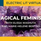 Los Angeles Literature Events: 10/26/20 – 11/01/20
