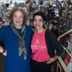 America's Oldest Children's Bookstore is Struggling in the Pandemic. But There's Hope