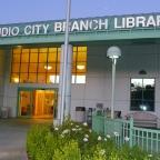 Los Angeles Literature Events: 11/09/20 – 11/15/20