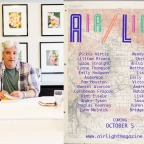David Ulin Talks USC's New Literary Journal 'Air/Light' And Its Focus On Southern California