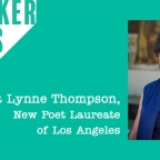 Los Angeles Literature Events: 04/26/21 – 05/02/21