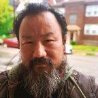 Brooklyn Poets: Poet Of The Week Chiwan Choi