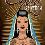 Roll Out the Collection: Chola Debut